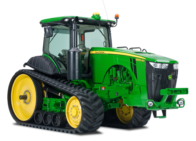 together with Sh Sm as well Jd Me as well Bigtractorpower The Hp Case furthermore L Engine. on john deere 8230 tractor